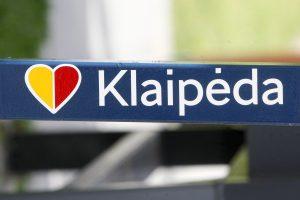 Klaipėdai suteiktas Europos sporto miesto titulas