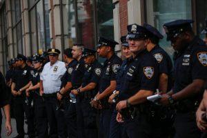 JAV pareigūnų akiratyje – numanomų teroro išpuolių virtinė