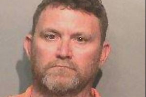 Ajovoje nušauti du policininkai, sulaikytas įtariamasis