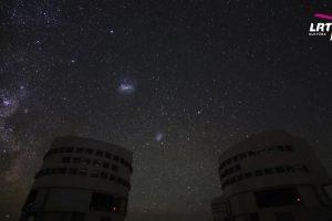 """""""Mokslo sriuba"""": kiek asteroidų turi lietuviškus vardus?"""