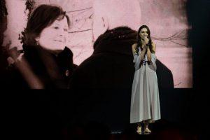 """Išdalinti dar trys kelialapiai į """"Eurovizijos"""" atrankos finalą"""