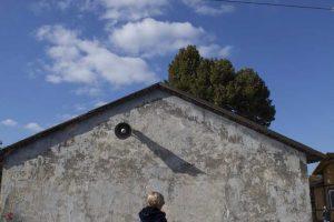 Kauno bienalės menininkas: meno kūrinio paskirtis – kelti klausimus