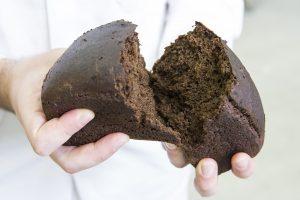 Duonos rinkos ateitis – mažiau druskos ir cukraus?