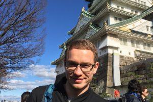 Japoniją atradęs inžinierius: jei niekur nekeliauji – iš kur bus noras grįžti namo?