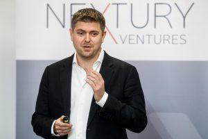 ES finansuojamos inovacijų ir startuolių skatinimo priemonės – neefektyvios