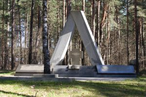 Atostogoms Vilniuje – nemokama kelionė po Žemuosius ir Aukštuosius Panerius