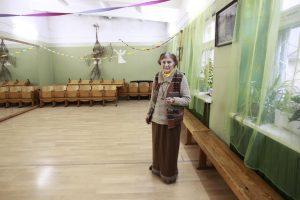 Vilniaus savivaldybės žaidimas: viena ranka duoda, kita – atima