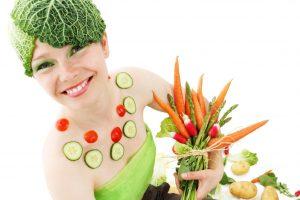 Po dietų – į medikų globą