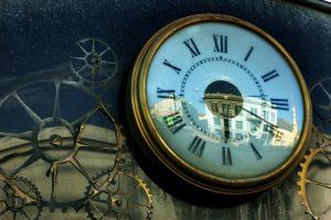 Ukmergės rajone pavogti vertybiniai popieriai ir senovinės monetos