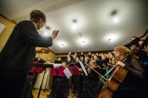 """""""Birutės"""" fenomenas: opera, jaudinanti ir XXI a."""