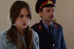 Lietuviški filmai sutraukia vis daugiau tautiečių