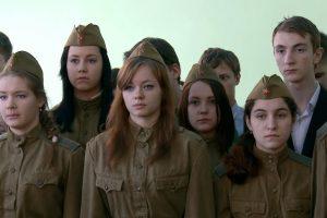 Vilniaus trumpųjų filmų festivalis keliasi į metų pradžią