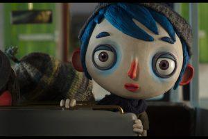 """""""Kino pavasaryje"""" – pasaulio vaikus vienijančios istorijos"""