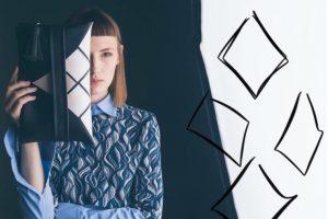 """Sostinėje vykstačiame """"Fashion bazaar"""" – naujas dalyvių atplūdis"""