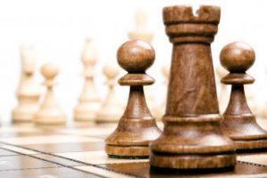 Europos moterų šachmatų čempionate D. Daulytė liko 44-a, S. Zaksaitė – 57-a