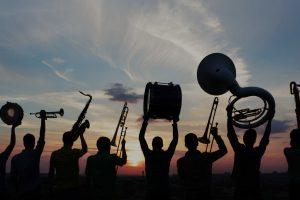 """Jubiliejinis festivalis """"Bliuzo naktys"""" atskleidžia visas grupes"""