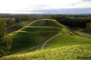 Iššūkis vasarai: aplankykite 100 įdomiausių vietų Lietuvoje