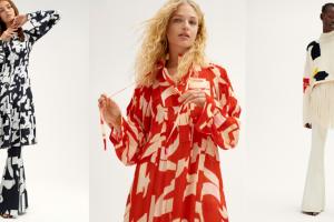 """""""H&M Studio 2018"""" kolekcijos pristatymas – Paryžiaus mados savaitės metu"""