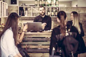 Sėkmingą verslą įsukę klaipėdiečiai: daugelis sako, kad elgiamės kvailai