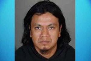 Tragedija Los Andžele: motinos bendradarbis nužudė trimetę dukrą