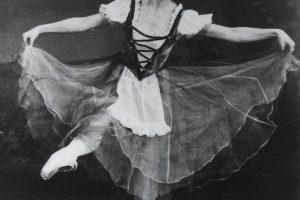 """Baletas """"Barbora Radvilaitė"""" primins atgijusių paveikslų meistrę"""