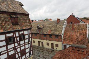 Klaipėdos senamiestyje – daugiau kultūros