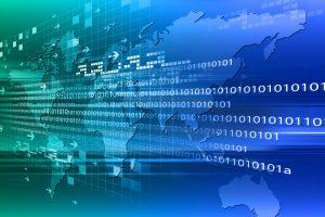 Seimo komitetas aiškinsis, kaip užtikrinamas kibernetinis saugumas