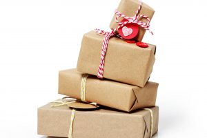 Prognozuoja rekordinį kalėdinį apsipirkimą internete