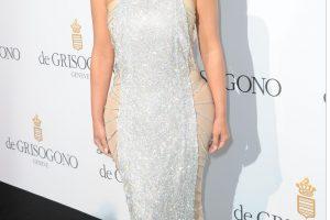 K. Kardashian dėl didelio užpakalio gėdijosi išsirengti prieš vyrą