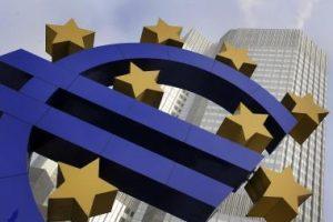 ECB: Italijos, Graikijos ir Kipro bankų padėtis ypač sudėtinga