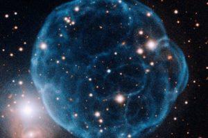 Ar mokslininkams pavyks jau netrukus atrasti paralelinę visatą?