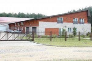 Dėl spėjamo CŽV kalėjimo Lietuvos laukia bylinėjimasis Strasbūre