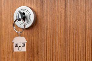 Būsto kredito sutarties sąlygų viešinimas – reikšmingas proveržis ginant klientus