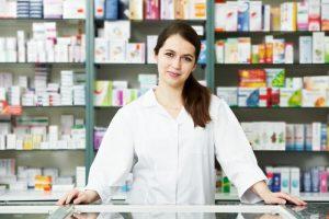 Ką reikia žinoti perkant vaistus?