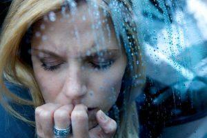 Į depresijos gniaužtus patenka vis daugiau lietuvių
