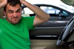 Kaip teisinasi vairuotojai, važinėjantys be vairuotojo pažymėjimo?