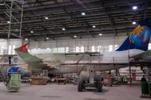 """""""Small Planet Airlines"""" prieš vasaros įkarštį papildė orlaivių parką"""