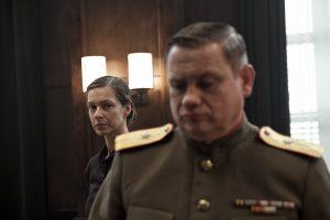 Lietuvoje gamintiems kino filmams – tarptautinių festivalių pripažinimas