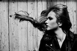 Pokyčiai dainininkės Alice Way gyvenime: dainos premjera ir aktorystė