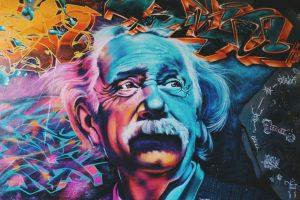 Šiuolaikinis mokslininkas: griūvantys stereotipai ir galia nulemti ateitį