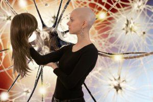 Kovai su vėžiu – 90 eurų
