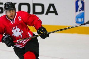 Tarptautinė ledo ritulio federacija pagyrė Kauną už pasiruošimą pasaulio čempionatui