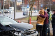 Kaunas imasi ambicingo plano, kuris padės išgelbėti gyvybes