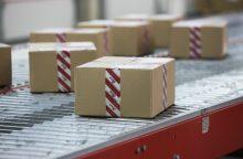 Pirkiniai pašto siuntose: ką turime žinoti?