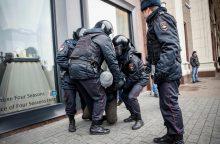 Kaip Kremliaus režimo įkaitai prieglobstį randa Lietuvoje?