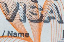Tailandas pratęsia nemokamų vizų išdavimą Lietuvai