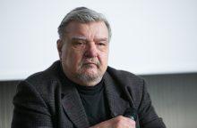 Spalio 28-oji Lietuvoje ir pasaulyje