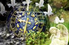 Dienos horoskopas 12 zodiako ženklų <span style=color:red;>(rugsėjo 14 d.)</span>