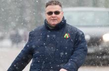 L. Linkevičius: privalome reikalauti, kad Rusija gerbtų laivybos teises