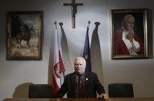 Gruodžio 9-oji Lietuvoje ir pasaulyje